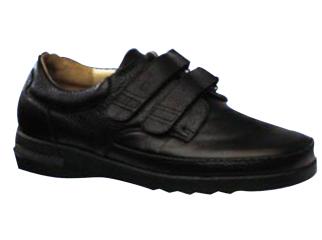 Du Thérapeutique Des Choix Chaussures Diabétique Patient Education I9D2HEW