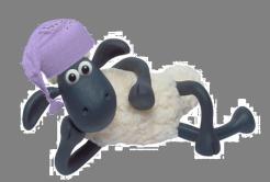 probl mes de sommeil comment compter efficacement les moutons conclusion. Black Bedroom Furniture Sets. Home Design Ideas